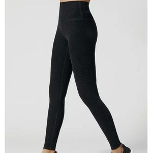 Beyond Yoga Spacedye Take Me Higher Long Leggings